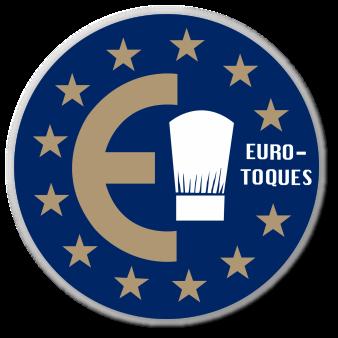 EURO-TOQUES Slovensko